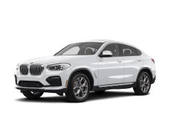 Lease 2021 BMW X4, Best Deals and Latest Offers