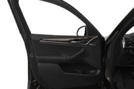 Lease 2021 BMW X4 Gallery 1