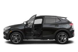 Lease 2021 Buick Encore GX Gallery 0