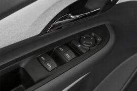 Lease 2021 Chevrolet Bolt EV Gallery 2