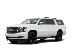 Lease 2021 Chevrolet Suburban, Best Deals and Latest Offers