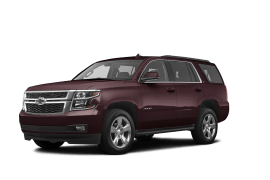 Lease 2021 Chevrolet Tahoe, Best Deals and Latest Offers