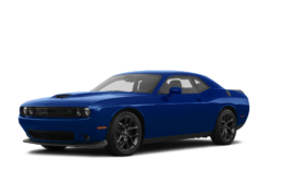 Lease 2021 Dodge Challenger, Best Deals and Latest Offers