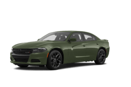 Lease 2021 Dodge Charger, Best Deals and Latest Offers