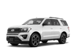 Lease 2021 Ford Expedition, Best Deals and Latest Offers