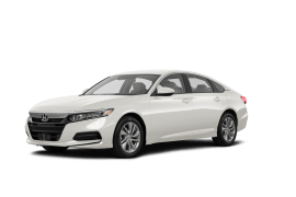 Lease 2021 Honda Accord, Best Deals and Latest Offers