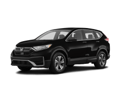 Lease 2021 Honda CR-V, Best Deals and Latest Offers