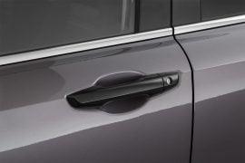 Lease 2021 Honda CR-V Gallery 1