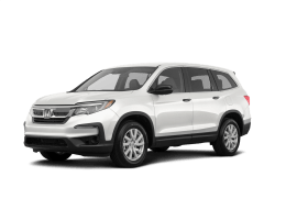 Lease 2021 Honda Pilot, Best Deals and Latest Offers