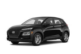 Lease 2021 Hyundai Kona, Best Deals and Latest Offers