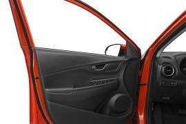 Lease 2021 Hyundai Kona Gallery 1