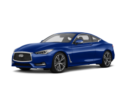 Lease 2021 INFINITI Q60, Best Deals and Latest Offers
