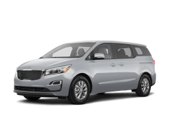 Lease 2021 Kia Sedona, Best Deals and Latest Offers