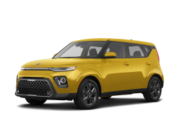 Lease 2021 Kia Soul, Best Deals and Latest Offers