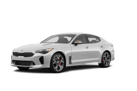 Lease 2021 Kia Stinger, Best Deals and Latest Offers
