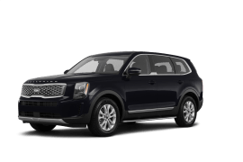 Lease 2021 Kia Telluride, Best Deals and Latest Offers