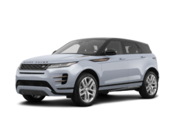 Lease 2021 Land Rover Range Rover Evoque, Best Deals and Latest Offers