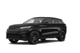 Lease 2021 Land Rover Range Rover Velar, Best Deals and Latest Offers
