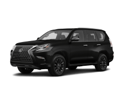 Lease 2021 Lexus GX 460, Best Deals and Latest Offers