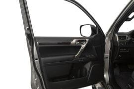 Lease 2021 Lexus GX 460 Gallery 1