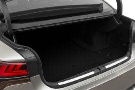 Lease 2021 Lexus LS 500 Gallery 2