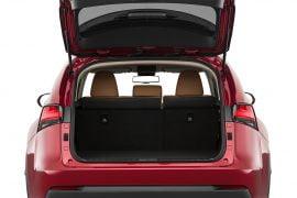 Lease 2021 Lexus NX 300 Gallery 2