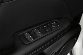 Lease 2021 Lexus RX 450h Gallery 2