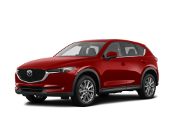 Lease 2021 Mazda CX-5, Best Deals and Latest Offers