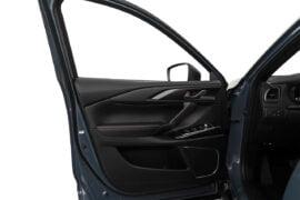 Lease 2021 Mazda CX-9 Gallery 1