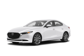 Lease 2021 Mazda3, Best Deals and Latest Offers