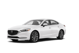 Lease 2021 Mazda Mazda6, Best Deals and Latest Offers