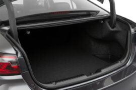 Lease 2021 Mazda Mazda6 Gallery 2