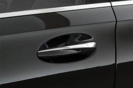 Lease 2021 Mercedes-Benz A-Class Gallery 1