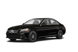 Lease 2021 Mercedes-Benz C 300 Sedan, Best Deals and Latest Offers