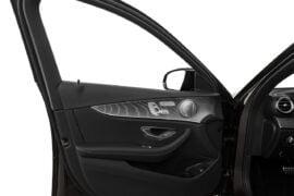 Lease 2021 Mercedes-Benz E-Class Gallery 1
