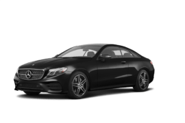 Lease 2021 Mercedes-Benz E 450 Coupe, Best Deals and Latest Offers
