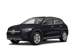 Lease 2021 Mercedes-Benz GLA 250, Best Deals and Latest Offers