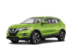 Lease 2021 Nissan Rogue Sport, Best Deals and Latest Offers