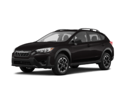 Lease 2021 Subaru Crosstrek, Best Deals and Latest Offers