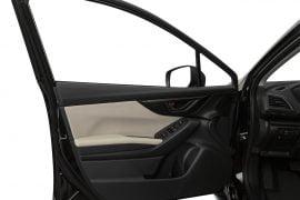 Lease 2021 Subaru Impreza Gallery 1