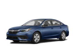 Lease 2021 Subaru Legacy, Best Deals and Latest Offers