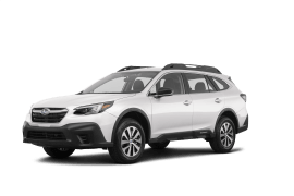 Lease 2021 Subaru Outback, Best Deals and Latest Offers