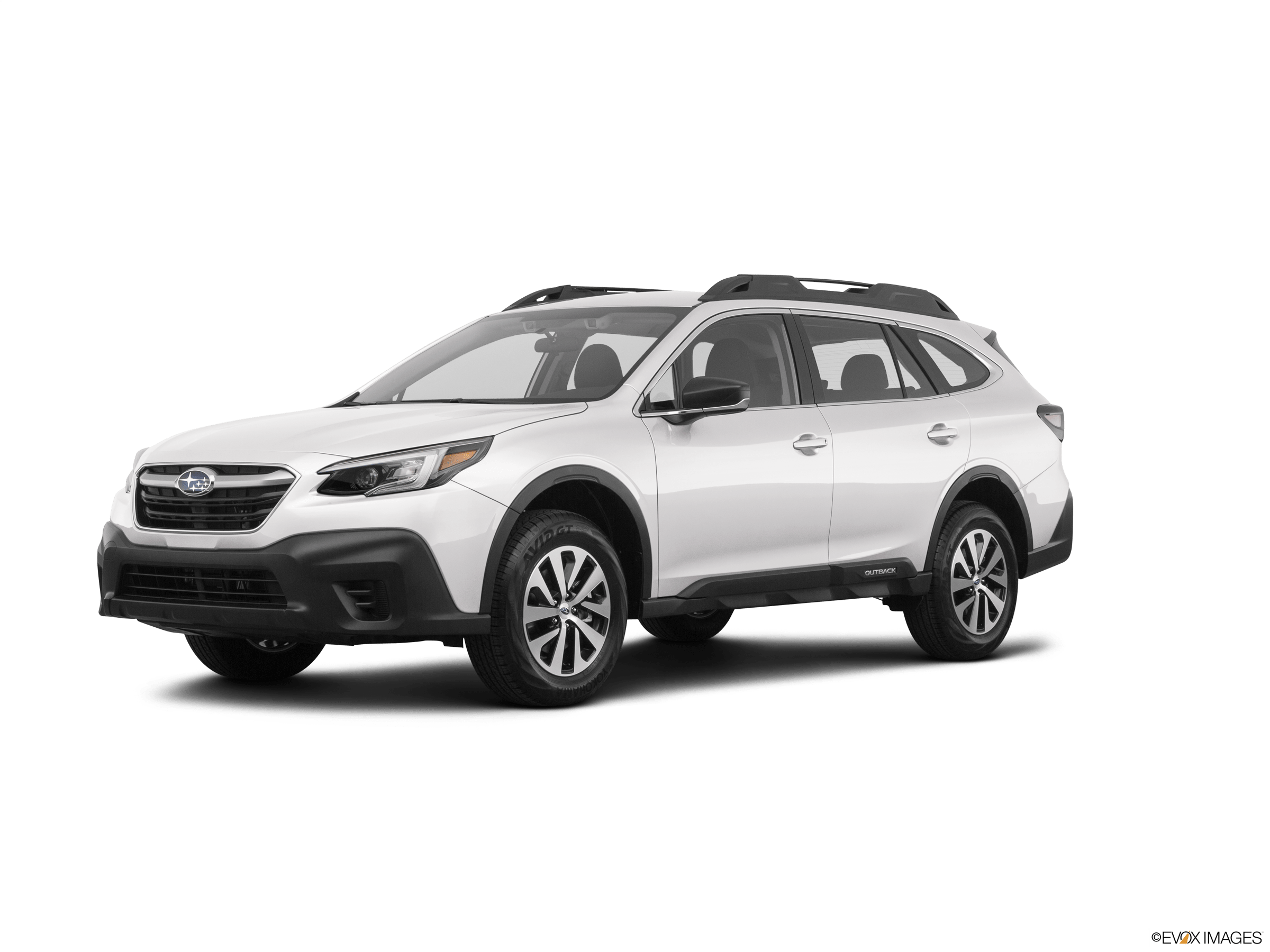 Lease 2021 Subaru Outback in New York, New Jersey, Pennsylvania
