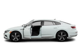 Lease 2021 Volkswagen Arteon Gallery 0