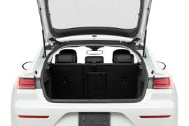 Lease 2021 Volkswagen Arteon Gallery 2