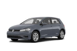 Lease 2021 Volkswagen Golf, Best Deals and Latest Offers