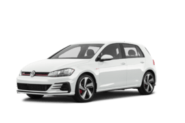 Lease 2021 Volkswagen GTI, Best Deals and Latest Offers