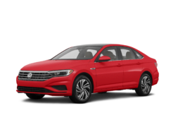Lease 2021 Volkswagen Jetta, Best Deals and Latest Offers