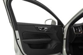Lease 2021 Volvo V60 Gallery 1