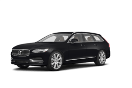 Lease 2021 Volvo V90, Best Deals and Latest Offers